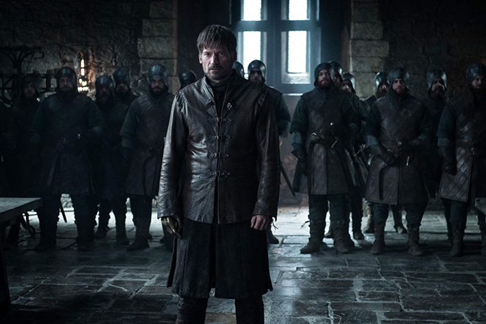 Game of Thrones última temporada: 2º episódio exibe todas as mudanças